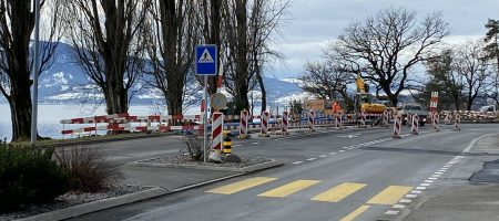 Kantonsstrasse_Wasserleitung_Horlaui_Weggis_2